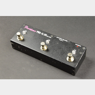 Providence PRX-1L 3Loop Routing Box 【池袋店】