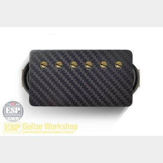 Bare Knuckle PickupsTHE MULE HUMBUCKER SET