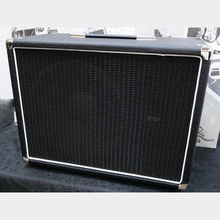 J-Sound Garage JSG112 1x12 Closed Back Cabinet with Electro-Voice EVM-12S