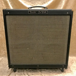 Fender HOT ROD Deville 410【USED】