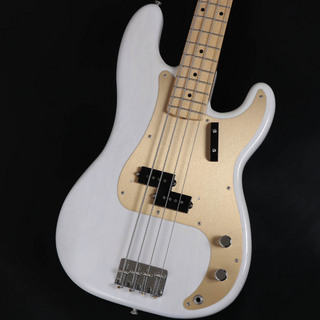 Fender American Original 50s Precision Bass Ash White Blonde 【チョイキズ大特価】【御茶ノ水本店】