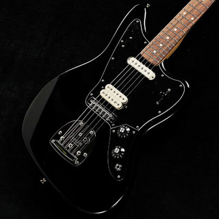 Fender Player Series Jaguar Black/Pau Ferro Fingerboard 【池袋店】