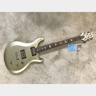 Paul Reed Smith(PRS)S2 Custom 22 Champagne Gold Metallic 【アウトレット特価】【2016年製】【限定カラー】