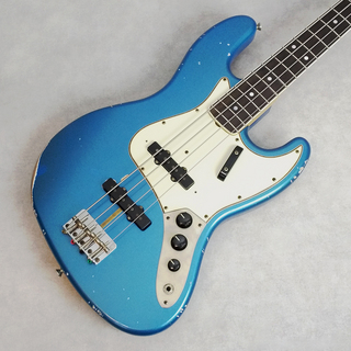 RS Guitarworks Old Friend 63 Contour Bass