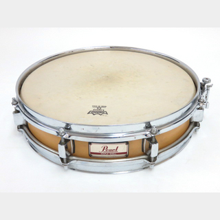 Pearl Maple Shell Piccolo Snare