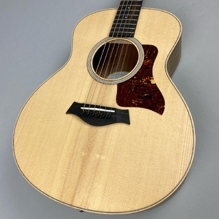 Taylor LTD GS Mini-e Black Limba【2020Limited Models】