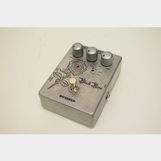 Rocktron Black Rose OCTAVER【池袋店】