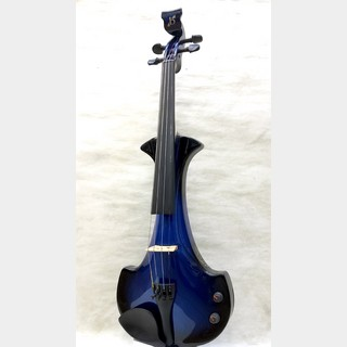 Bridge Violins Aquila《Black/Blue》