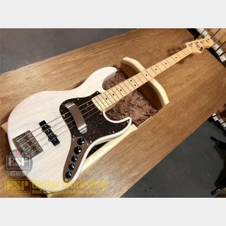 ESP AMAZE-AS/M 【See Thru White】