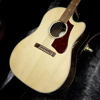 Gibson J-45 Walnut AG Antique Natural 【5月の目玉新品商品】
