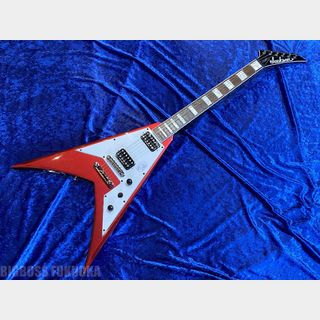 Jackson X Series Signature Scott Ian King V™ KVXT