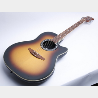 Applause by Ovation AE228