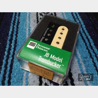 Seymour Duncan JB model Trembucker TB-4 ZB