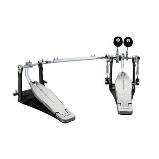 Tama HPDS1TW [Dyna-Sync Drum Pedal / Twin Pedal]