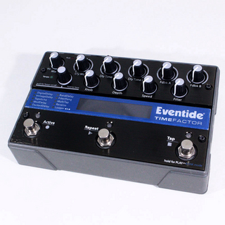 Eventide TIME FACTOR 【渋谷店】