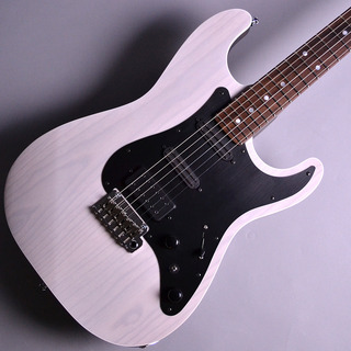 Black Cloud BLACKSMOKER Σ-CTM BrownSuger 【次回入荷価格変更決定】