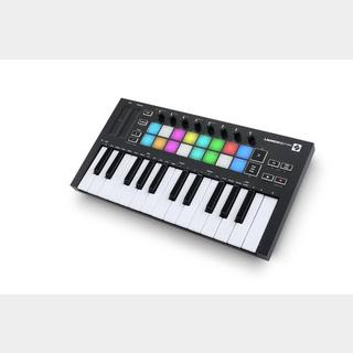 Novation Launchkey Mini MKⅢ