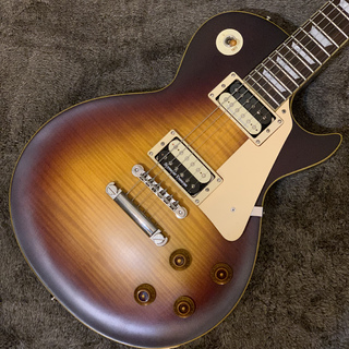 EDWARDS E-LP-108LTS