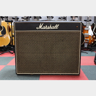 "Marshall1975 JMP50 2040 Artiste ""Modifaied JMP50 Blues Breakers"""