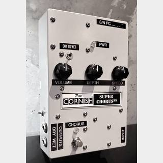 PeteCORNISH SSC Stereo Super Chorus