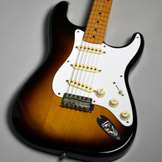 Fender Fender Mexico Classic Series 50s Stratocaster