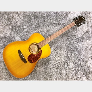 Headway HF-630 Honey Burst【限定特価】