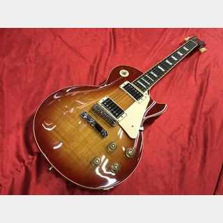 Gibson Les Paul Traditional  Premium Finish
