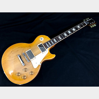 Gibson Les paul Traditional 2017 T