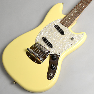 Fender American Performer Mustang RW VWT【閉店セール】
