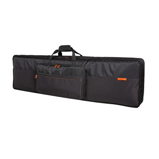Roland Carrying Bag for AX-Edge AXEdge 専用キャリング・バッグ