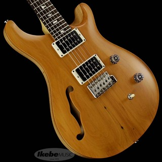 Paul Reed Smith(PRS) Reclaimed Limited CE 24 Semi-Hollow #247963