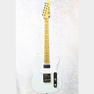 G&L Tribute Series ASAT Classic Bluesboy MP / Sonic Blue