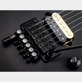 EVHD-tuna Drop D Tuning System / Black