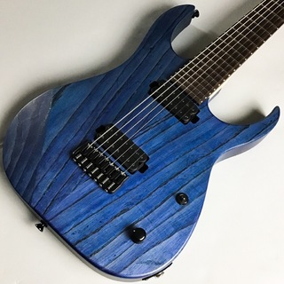 Strictly 7 Guitars Cobra JS7 OL 【7弦】【分割無金利】