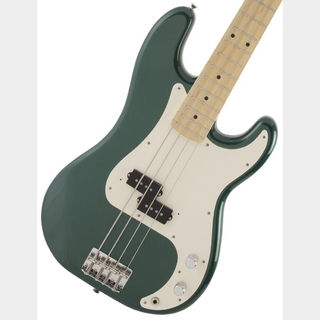 Fender Made in Japan Hybrid 50s Precision Bass Sherwood Green Metallic 【WEBSHOP】