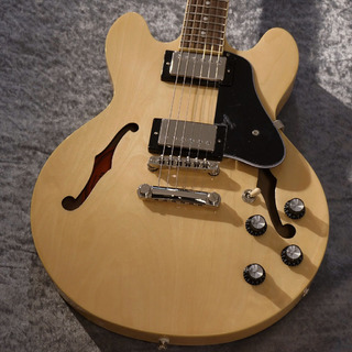 Epiphone 【USED】ES-339 ~Original Collection ~ [Natural] [送料無料]