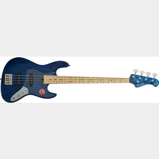 Bacchus Craft Series WL4STD-ASH (BLU/OIL) 【本数限定アウトレット超特価】