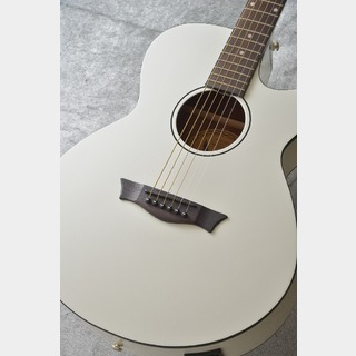 DEAN AXS Performer / AXS Performer A/E - Classic White [AX PE CWH]【送料無料】