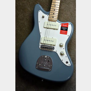 Fender American Professional Jazzmaster ~Sonic Gray / Maple Fingerboard~【送料無料】