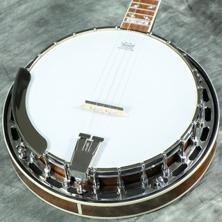 Epiphone Mayfair 5-String Banjo Mahogany  ブルーグラス 【WEBSHOP】