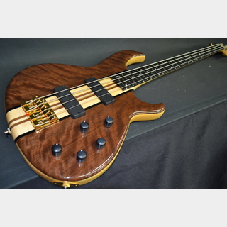 Aria Pro IISB-SW/WAL N SB-Selected Wood series