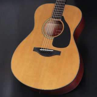 YAMAHA Red Label Series FS3 Vintage Natural 【御茶ノ水本店】