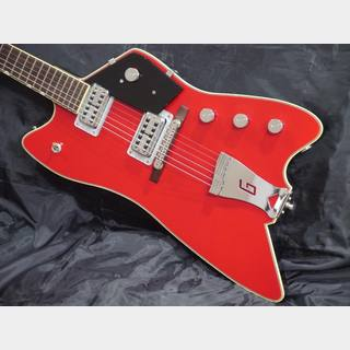 Gretsch G6199 Billy-Bo Jupiter Thunderbird