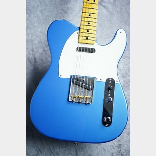 Fender Custom Shop 1951 Nocaster N.O.S -Lake Placid Blue- [#R18254][3.09kg]【当店オーダーモデル!!】【駅前店】