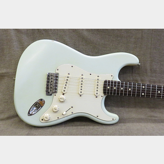 Fender Mexico Vintage Player Stratocaster