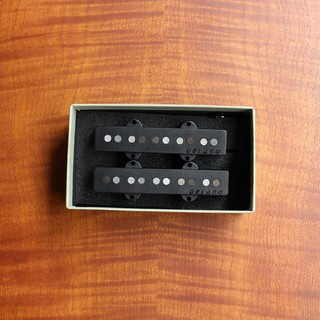 DelanoJC 5 AL 5strings single coil set