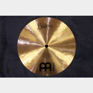 "Meinl Byzance Traditional 10"" Splash (B10S)【定価より30%OFF!】"