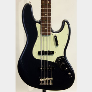 Fender Custom ShopMBS 60s Jazz Bass NOS by Dennis Galuszka (DLPB)