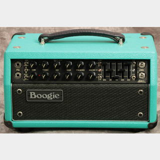 Mesa/Boogie MARK V TWENTY FIVE 【御茶ノ水本店】