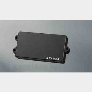 Delano Pickup MC-HE pickup series MM style 4 string pickups MC 4 HE/S